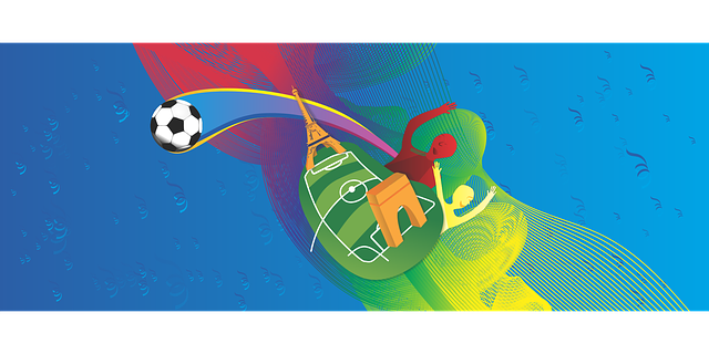 football-1264862_640